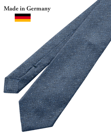 ネクタイ/Germany Tie