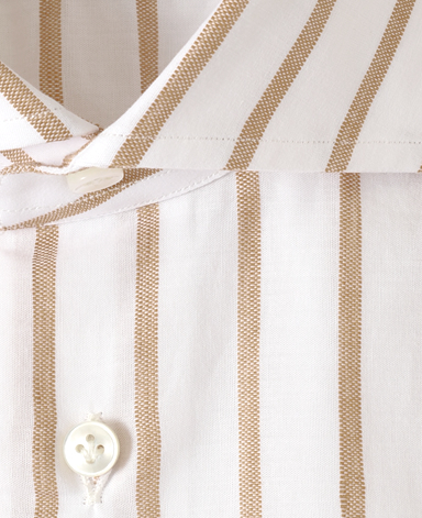 NAPOLI DRESS SHIRT