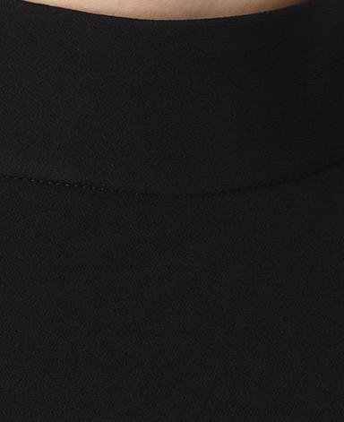 ブラウス/綾二重織り