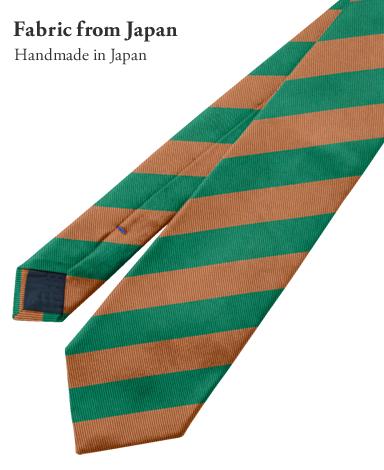 ネクタイ/Japan Collection