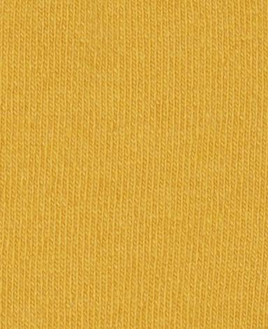 イタリア製ソックス(ふくらはぎ丈)/カシミア混
