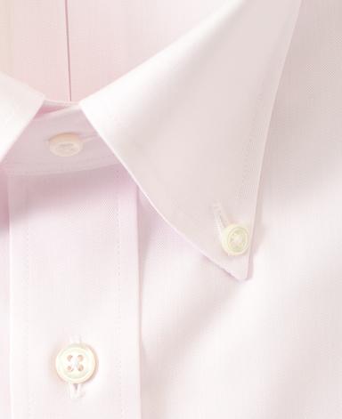 半袖シャツ/パルパー PALPA