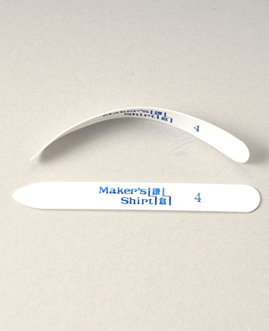LUMIRROR COLLAR STAYS - 4