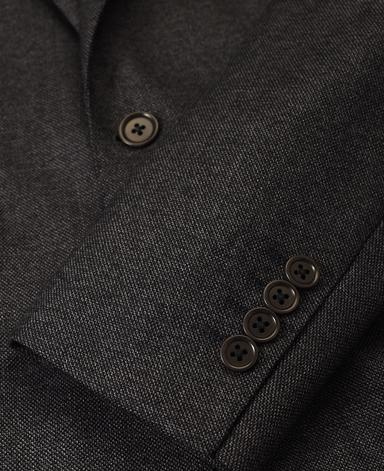 ウールジャケット/ロンドンモデル|DORMEUIL