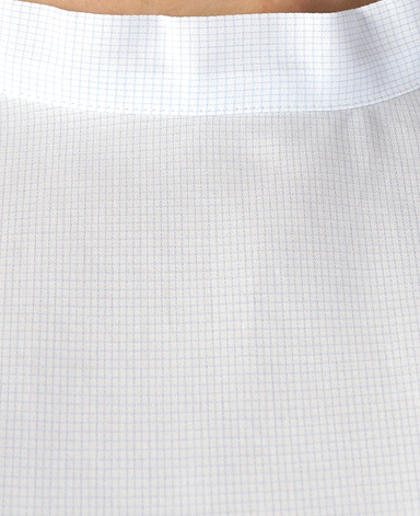 カジュアルシャツ/ドビー