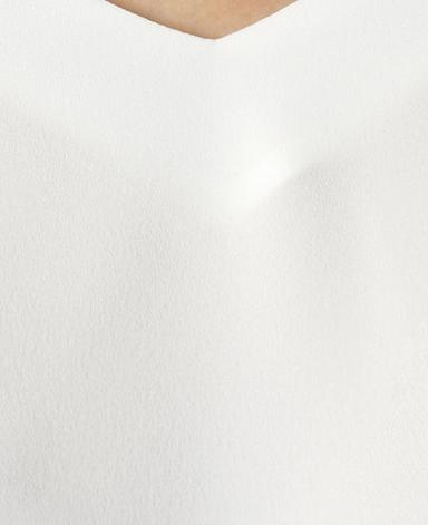 ブラウス/アムンゼン