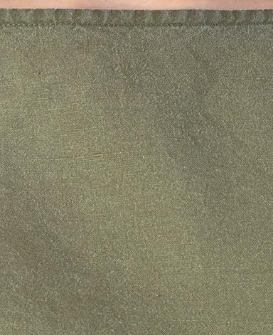 ブラウス/平織り