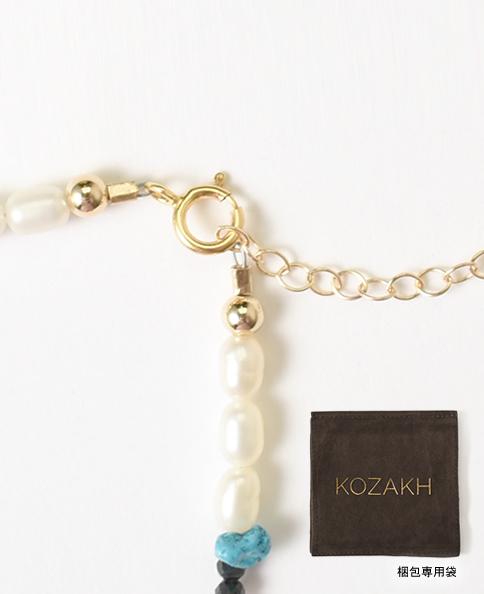 ブレスレット/KOZAKH