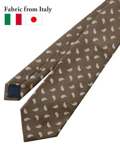 ネクタイ/Milano Collezione