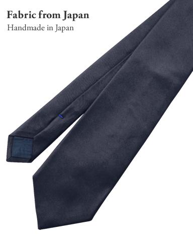 ネクタイ/YAMANASHI [Graceful Silk]