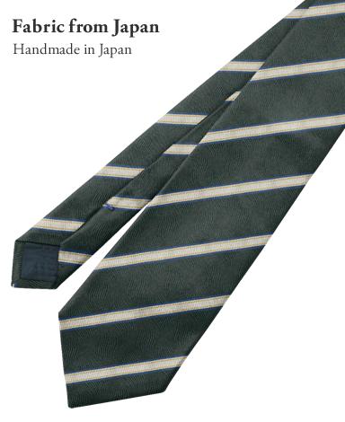 ネクタイ/YAMANASHI 80's