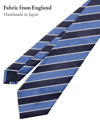 ネクタイ/150END [剣先幅7.5cm]