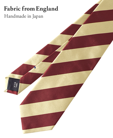 ネクタイ/150END REP TIES