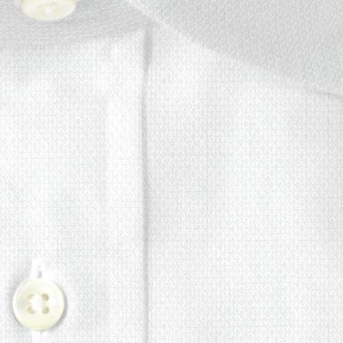 NYスリムフィット/ドビー