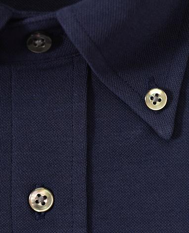 ピケシャツ/ICE TWIST
