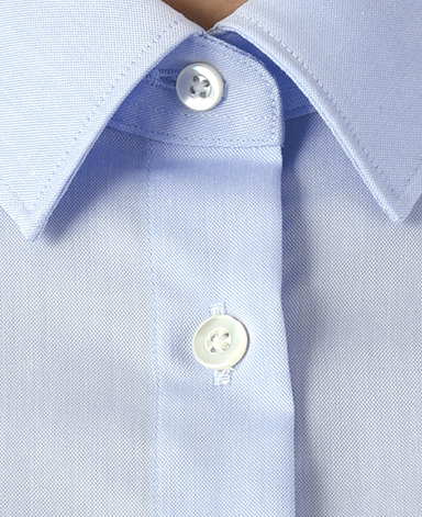 半袖スリムシャツ/パルパー PALPA