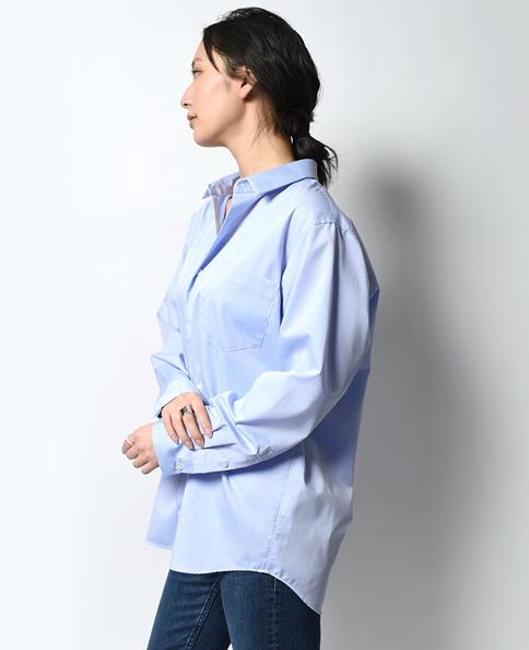 インターナショナルシャツ/パルパー PALPA