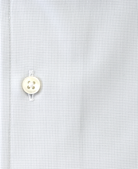 SCIOLTO (One Piece Collar)