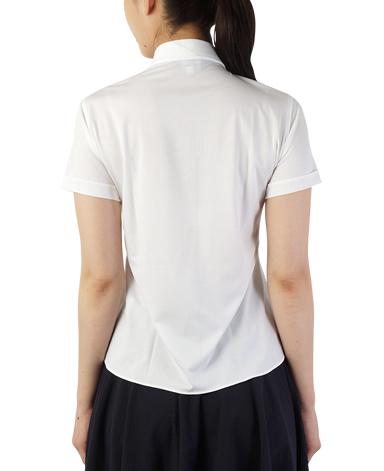 カジュアルシャツ/天竺