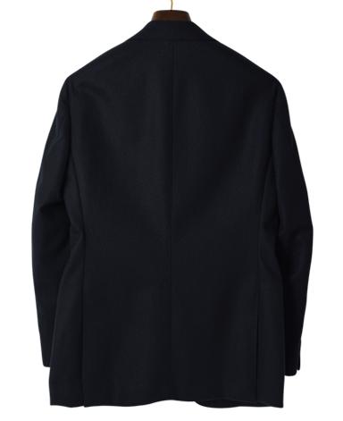 ウールジャケット/NAPOLIモデル