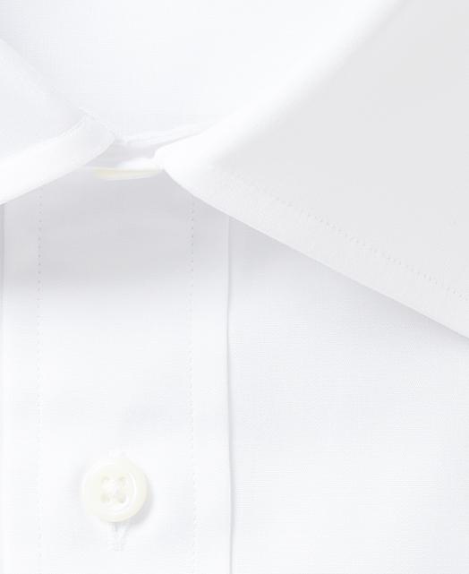 クラシックフィット/ブロードクロス(ポプリン)