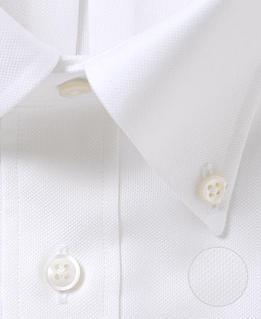 半袖シャツ/パルパードビー