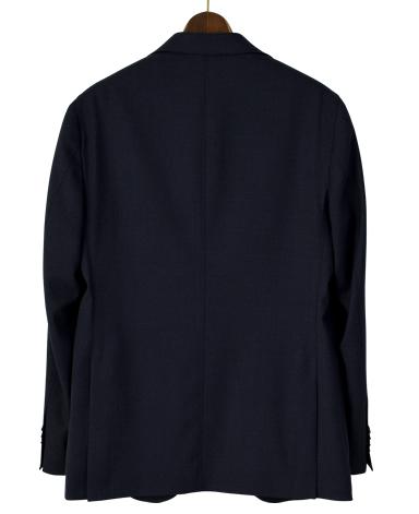 イタリア製ウールジャケット/TRAVELER