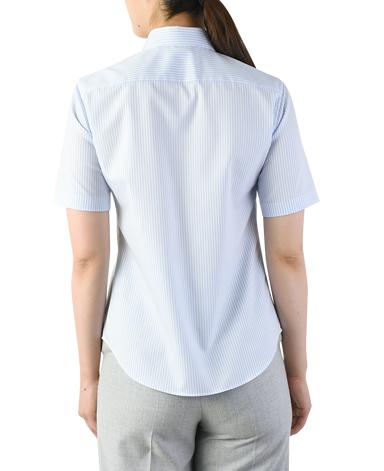 半袖クラシックシャツ/パルパー PALPA
