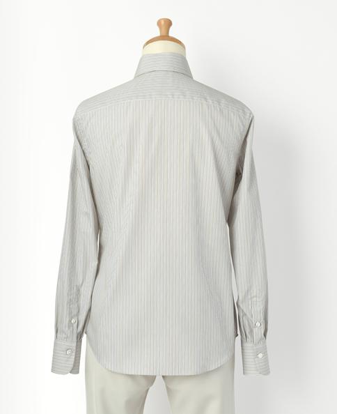 クラシックシャツ/Wモデル/イージーケア