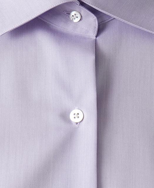 クラシックシャツ/PALPA ツイル