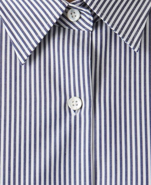 フリーサイズシャツ/PALPA ツイル