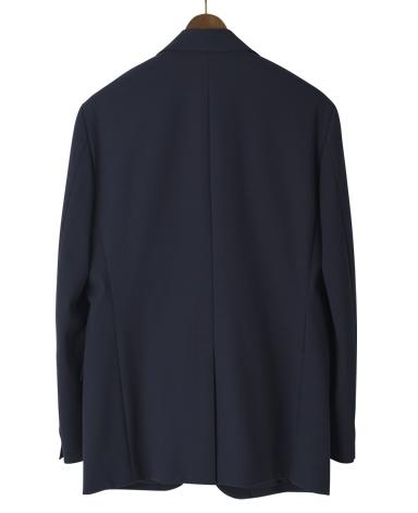ウールジャケット/(バランサーキュラー)