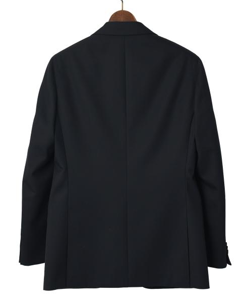 ウールジャケット/TRAVELER
