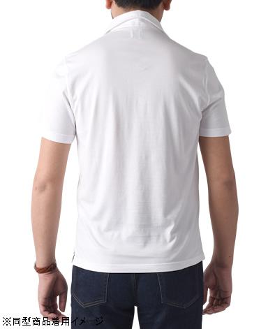FEDELI Polo Shirt