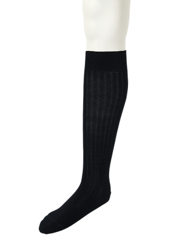 COTTON STRETCH SOCKS