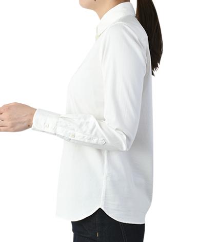 カジュアルシャツ/デニム
