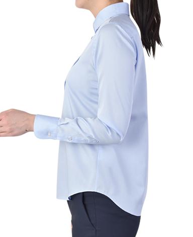 マンハッタンクラシックシャツ