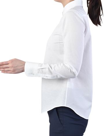 クラシックシャツ