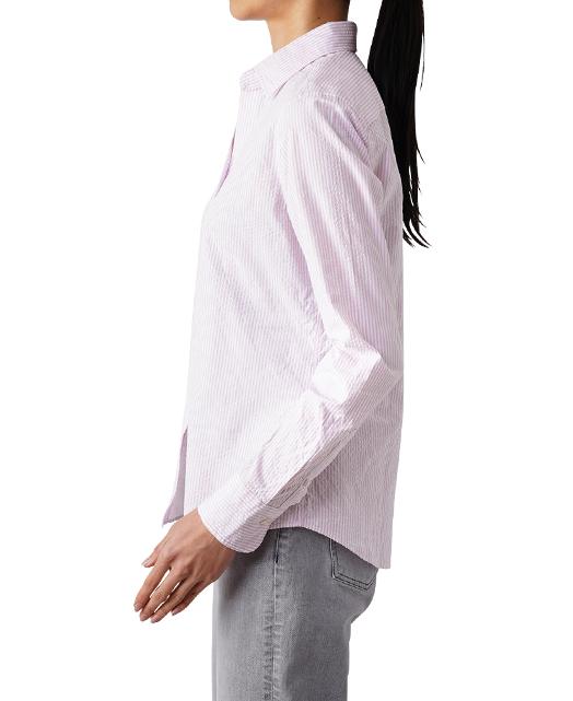 スキッパー クラシックシャツ