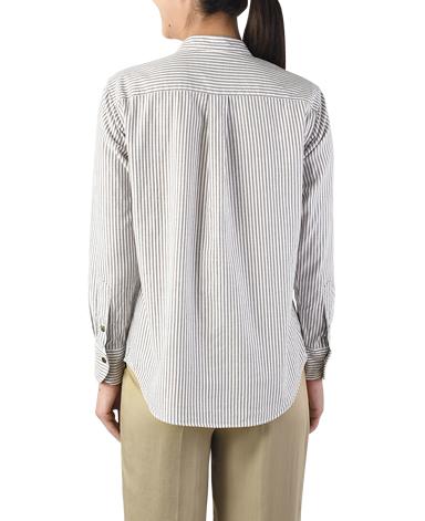 フリーサイズシャツ/フランネル
