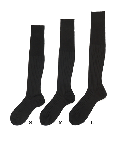 Cashmere Blend - Stretch Socks