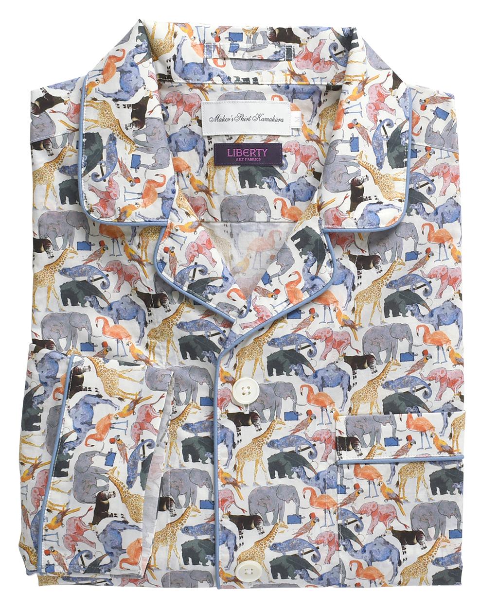 adce02310dd890 リラクシングウェア(M 白): メンズ | メーカーズシャツ鎌倉 公式通販 ...