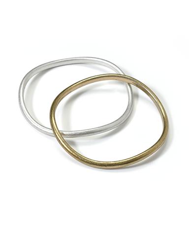 バングル/真鍮