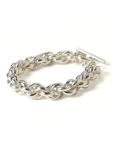 ブレスレット/Silver 925