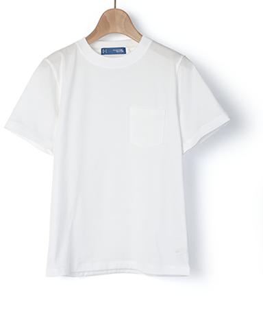 カジュアルシャツ/フライス