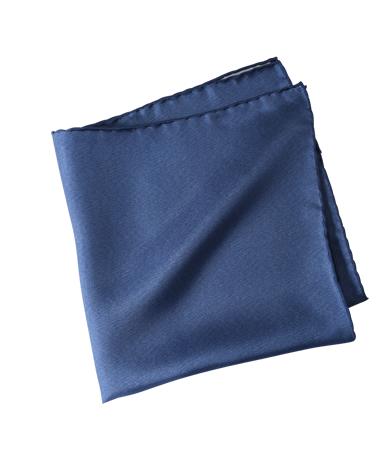 シルクポケットチーフ/フレンチコレクション