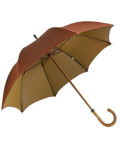 傘/マリアフランチェスコ
