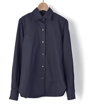 カジュアルシャツ/チノ