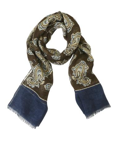 655f98471add12 鎌倉シャツ ストール・スカーフ | メーカーズシャツ鎌倉 公式通販 | 日本 ...