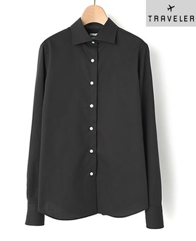 マンハッタンクラシックシャツ/パルパー PALPA